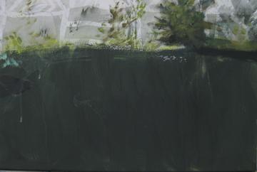 gartenbild-11-07