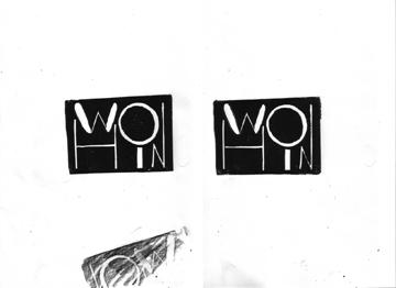 wohin-12-07_a