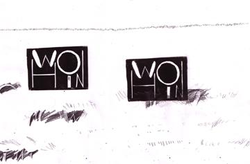 wohin_12-07_b