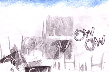 wohin_12-07_c