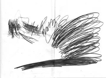 zeichnung-08-07