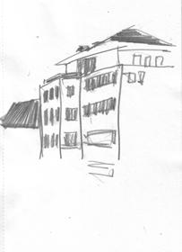 hauseisenbahnstrasse