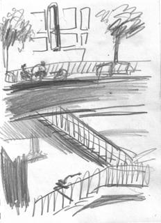 treppeberlinerpromenade