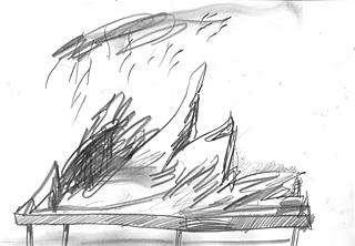zeichnung-06_11-08