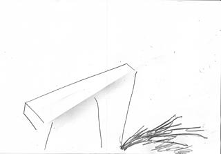 zeichnung-07_11-08