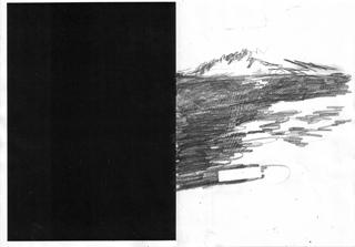 zeichnungvom04-08