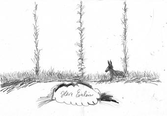 zeichnungimwolfsbraeu-ka_19-09