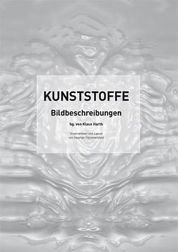 KUNSTSTOFFElayout