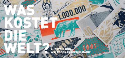 was_kostet_die_welt1