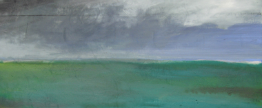landschaft-11-11-09