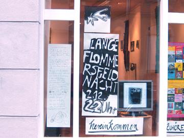 flommersfeldnacht