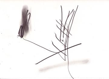 zeichnung_17-02-10