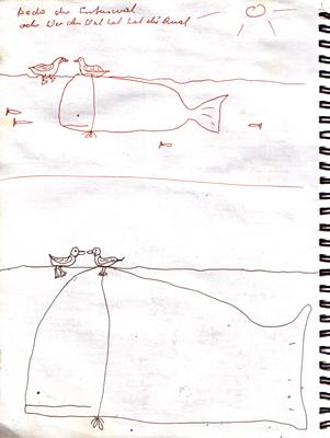 petersentenwal