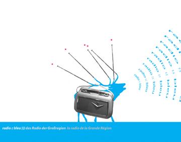 radio-bleu_bildmarke_web