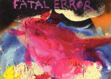 postkarte-fatalerror