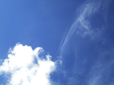 himmel-11-09-10