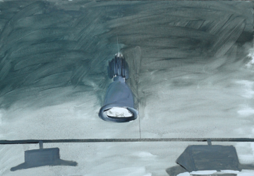 m-lampe