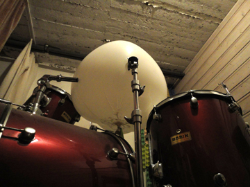 f_ballonschlagzeug-2-72