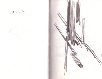 sk-02-11_steinbachpfad_1