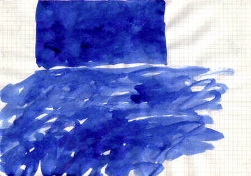 z_28-11-10_schwimmbad