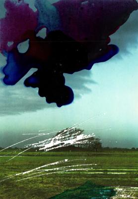 26-himmel-blau