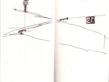 sk-oberleitungen-24-12-10