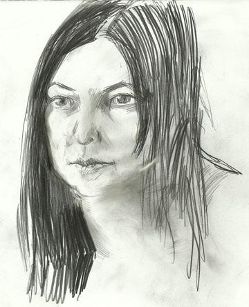 bild_2