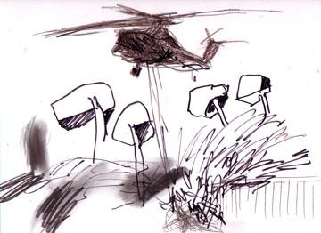 z_17-01-hubschrauber