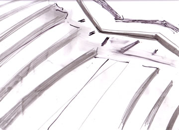 z_28-01-11_treppe