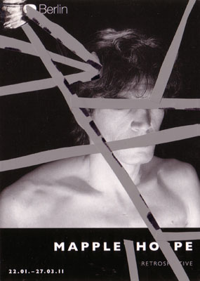 33-mapplethorpe