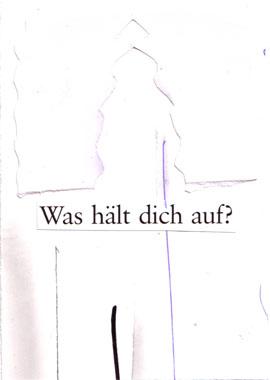 c_14-02-11_was-haelt