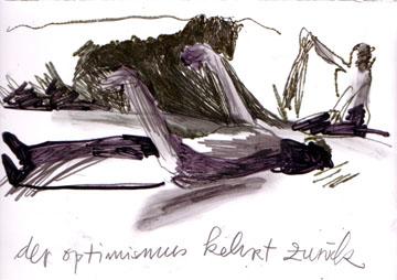 z_08-02-11_opti-liegend