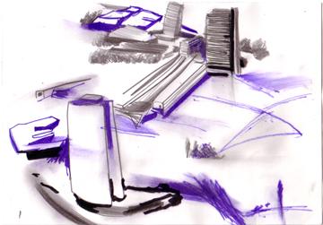 z_19-02-11_gegend