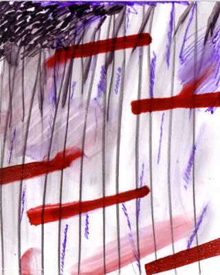 z_22-02-11-abstraktezeichnung