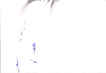 z_22-02-11___