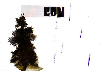 z_22-02-11_eon