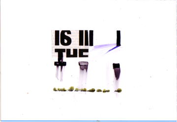 z_22-02-11_schrift