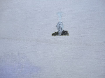 m_nichts-detail_19-03-11