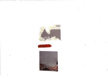 z_20-03-11_collage