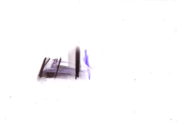 z_23-03-11_k
