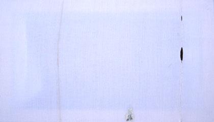 m_nichts-29-03-11