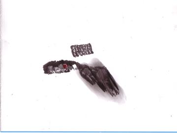 z_06-04-11_demutsgeste