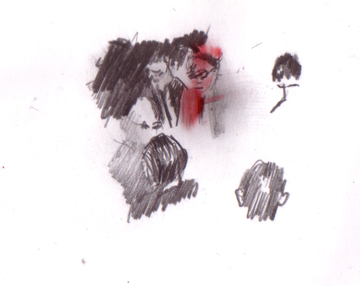 z_06-04-11_detail-masseundmacht
