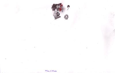 z_06-04-11_masseundmacht