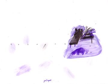z_11-04-11_geruempel