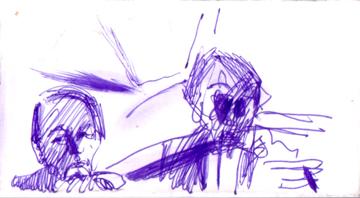z_11-04-11_zweikoepfe