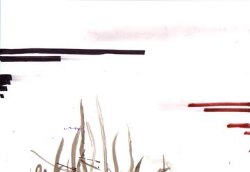 z_15-04-11_aundb