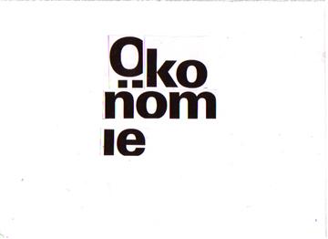 z_15-04-11_oekonomie