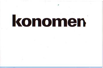 z_18-04-11_konomen