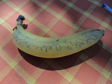 f_banane